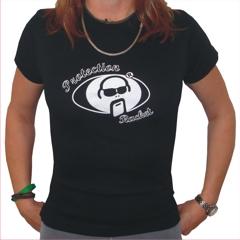 Tee-Shirts - Womens