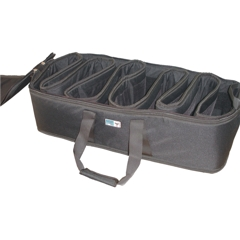 Electronic Drumkit Cases