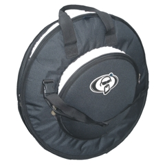 Cymbal Cases